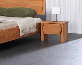 Noční stolek Koli