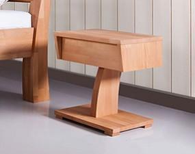 Noční stolek BARON