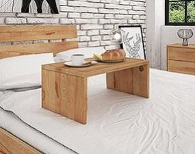 Stolek - snídaňový stolek  EVO
