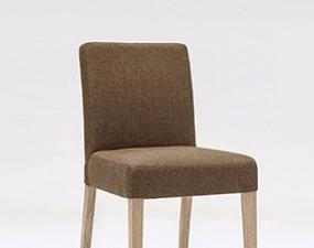 Židle ALDON