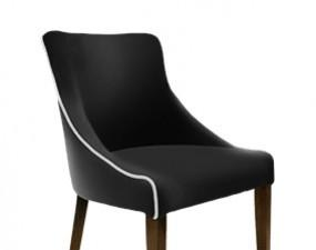 Židle MEMO