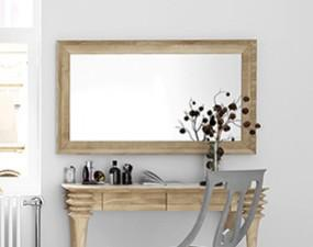 Zrcadlo PARIS