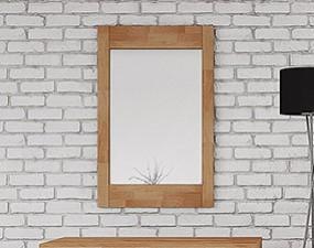 Zrcadlo VENTO