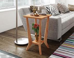 Konzolový stolek EUSEBIO