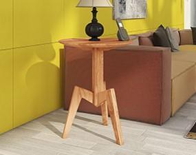 Konzolový stolek LOBO