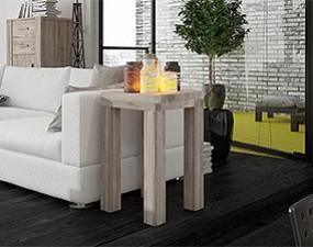 Konzolový stolek NESO