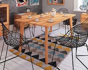 Stůl nerozkládací GREG
