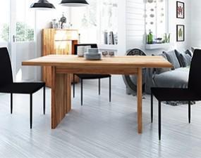 Stůl VIGO nerozkládací
