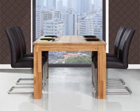 Stůl VINCI nerozkládací