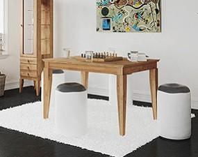 Stůl ODYS rozkládací