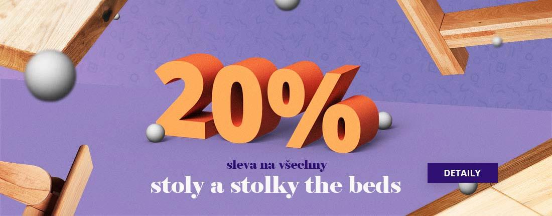 CZ_slajd_A_1100_1_20_stoly_stoliki