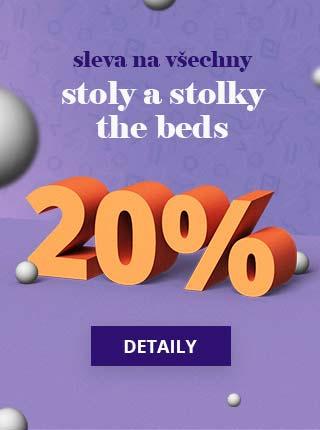 CZ_slajd_A_320_1_20_stoly_stoliki