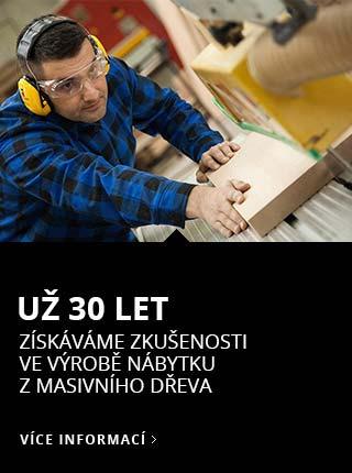 CZ_slajd_A_320_3