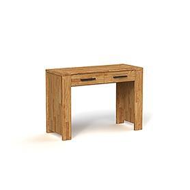 Psací stůl CUBIC