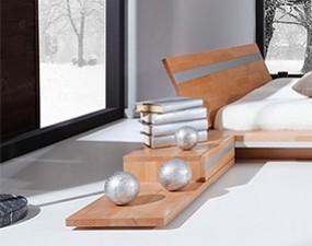 Noční stolek  TOMA