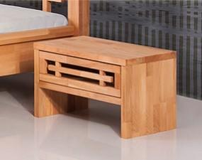 Noční stolek  TOKIO