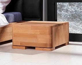 Noční stolek BIT