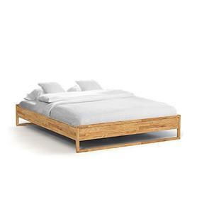 Rám postele MINIMAL