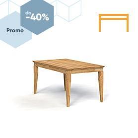 Stůl ODYS nerozkládací