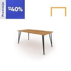 Stůl nerozkládací GOLO