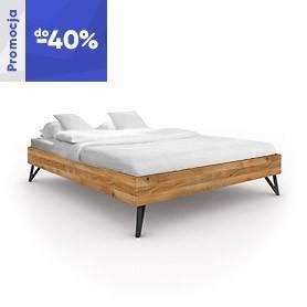 Rám postele GOLO