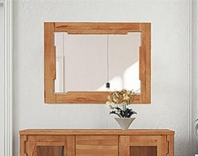 Zrcadlo KOLI
