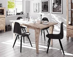 Stůl BONA nerozkládácí