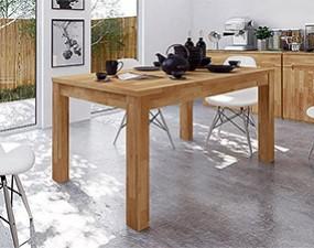 Stůl VENTO nerozkládací