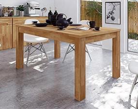 Stůl VENTO s nástavcem