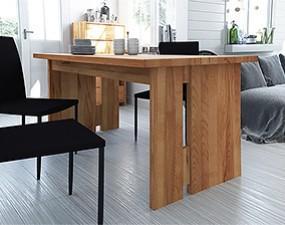 Stůl VIGO rozkládací