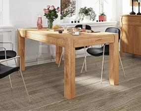 Stůl KOLI nerozkládací