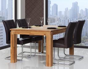 Stůl VINCI rozkládací