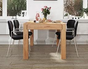 Stůl KOLI rozkládací