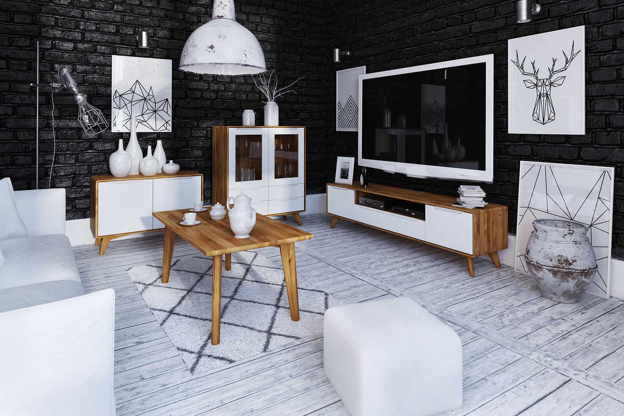 Obrázek 2 - Bianco
