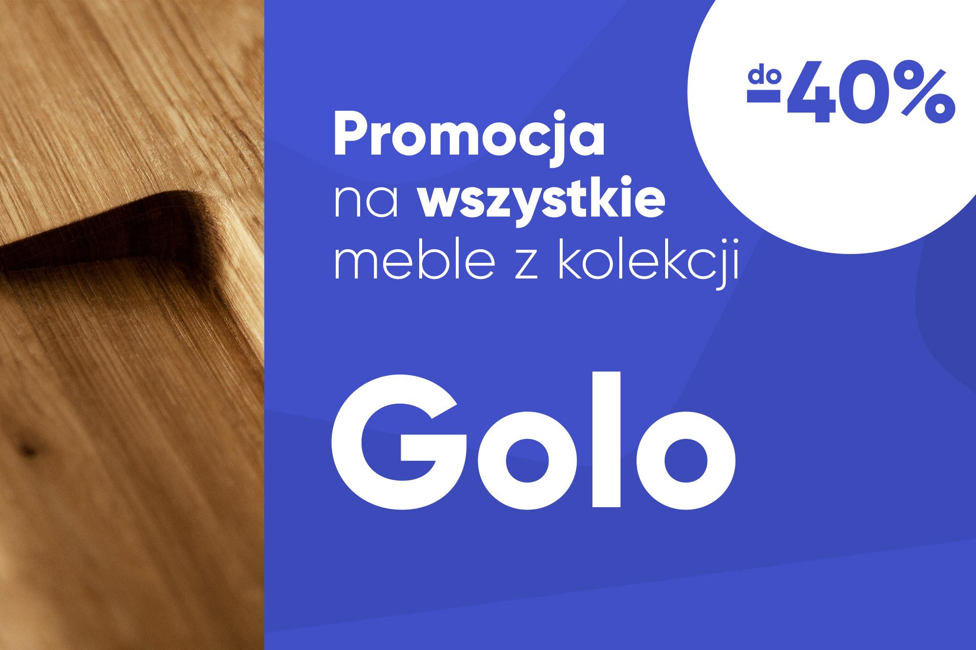Obrázek 1 - Golo