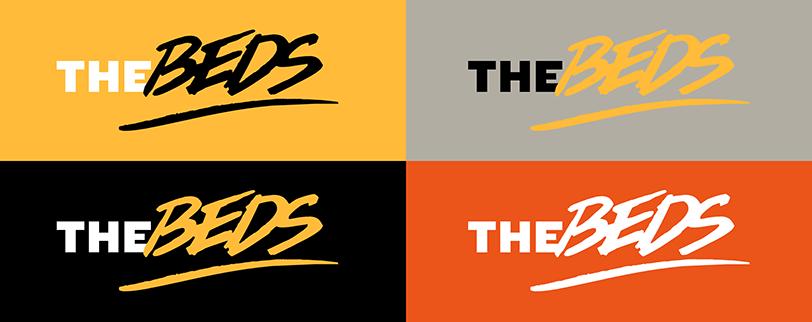 Logotyp wariant w pełnym kolorze